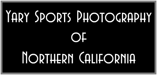 Yary Sports photography of Northern California